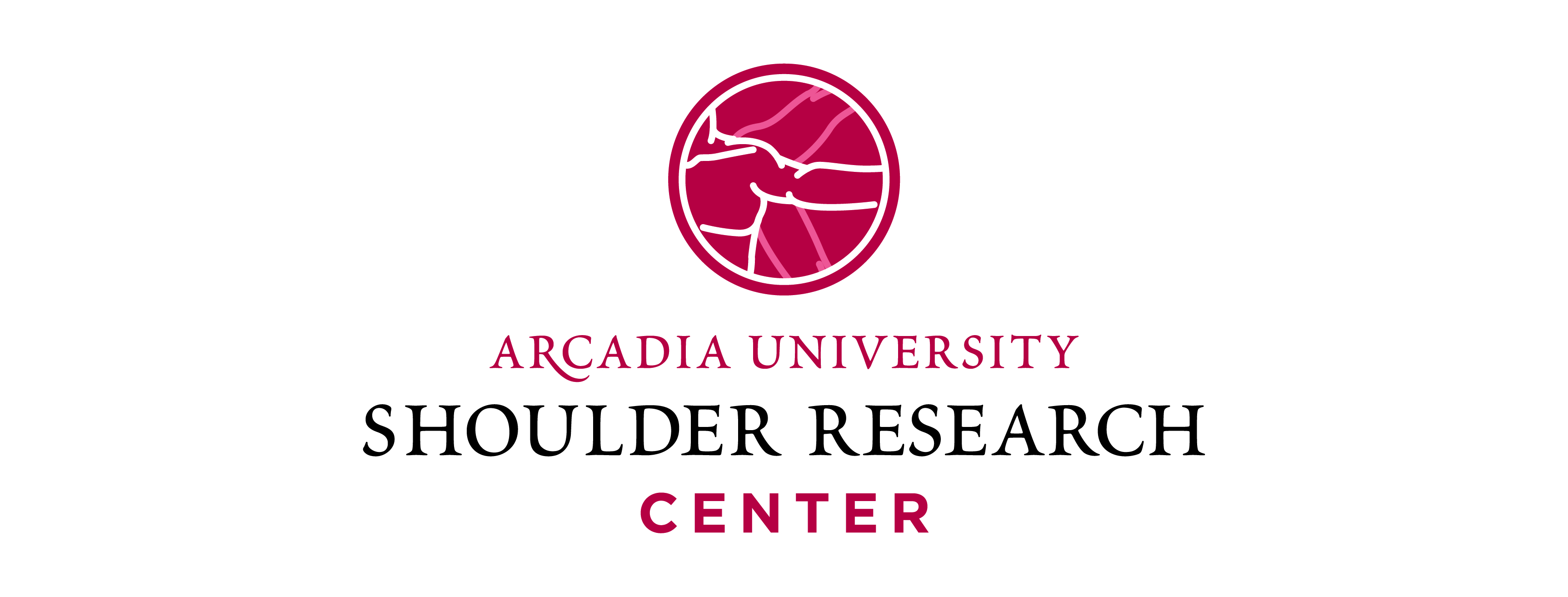 Shoulder research center projects arcadia university chats contact us xflitez Images