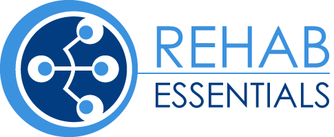 Rehab Essentials Logo