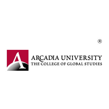 The Following Marks Names And Logos Of Arcadia University Beaver College Are Registered With US Patent Trademark Office