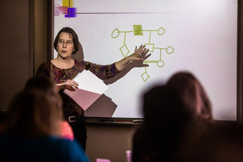 masters thesis language Ma theses foreign language program doesn't require a thesis and requires at least three extra credits for students who choose to complete a thesis graduate.