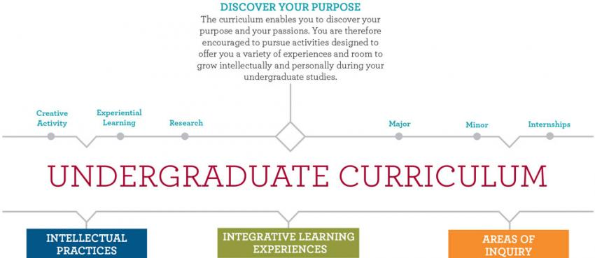 undergraduate thesis graduate school Each student must complete a senior thesis that addresses a specific policy  question and draws out policy implications or offers policy recommendations.