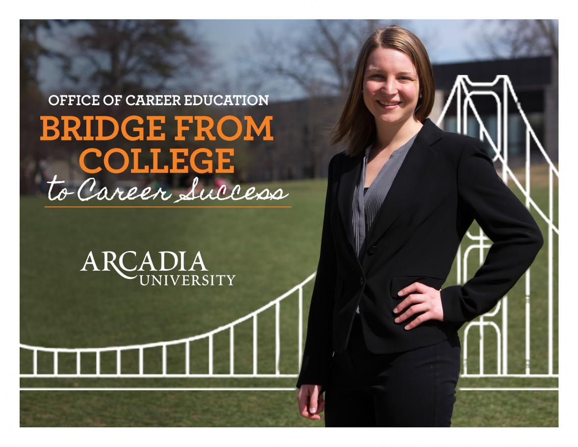 For employers arcadia university checkmark pro tip yelopaper Image collections