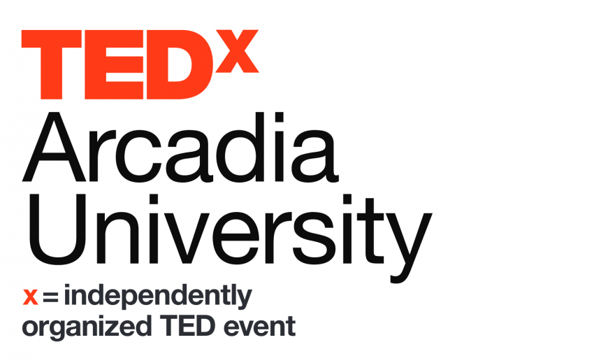 tedx brings big ideas to arcadia university april 2 arcadia