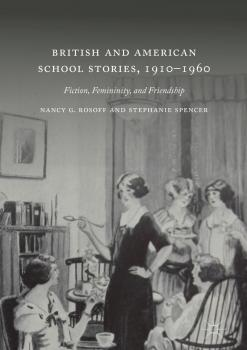 Cover of Dr. Rosoff's book