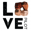 LOVE Pilot Program graphic
