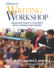 Writing Workshop book cover